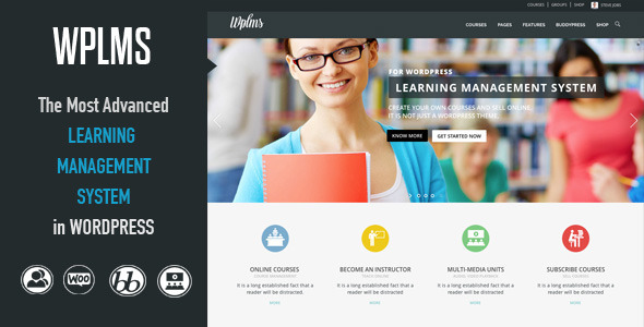 1 - Creating Courses