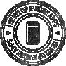 Iphone-stamp
