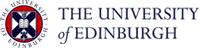 UoE-Logo-200x48-Left-Centred-Text-Trans-v3
